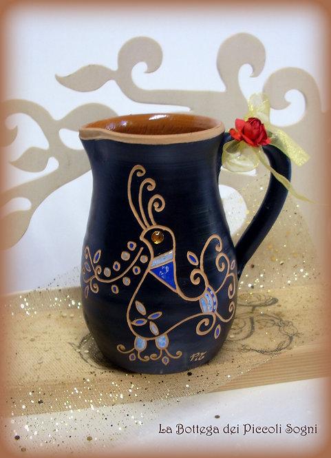 Boccale Ceramica |Ck23