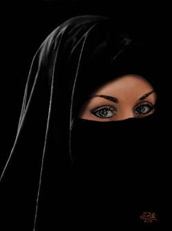 Ivan Pili - Arabian Style -