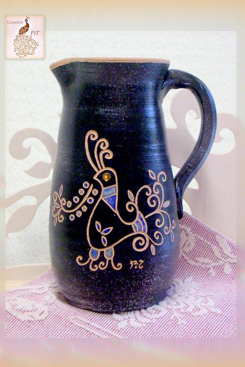 Boccale Ceramica |Ck21