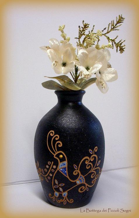 Vaso per fiori |Ck15