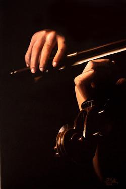 Ivan Pili - Violinista -