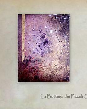 1-Astratti-001.jpg