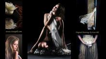 Ivan Pili: Dipingere con l'Anima