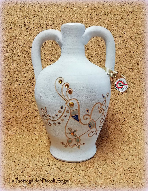 Anfora - Ceramiche di Sardegna |Ck01
