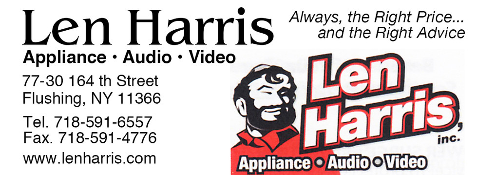 LEN HARRIS WEB AD.jpg