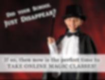 2020  Boy Magician  School Disappear.jpg