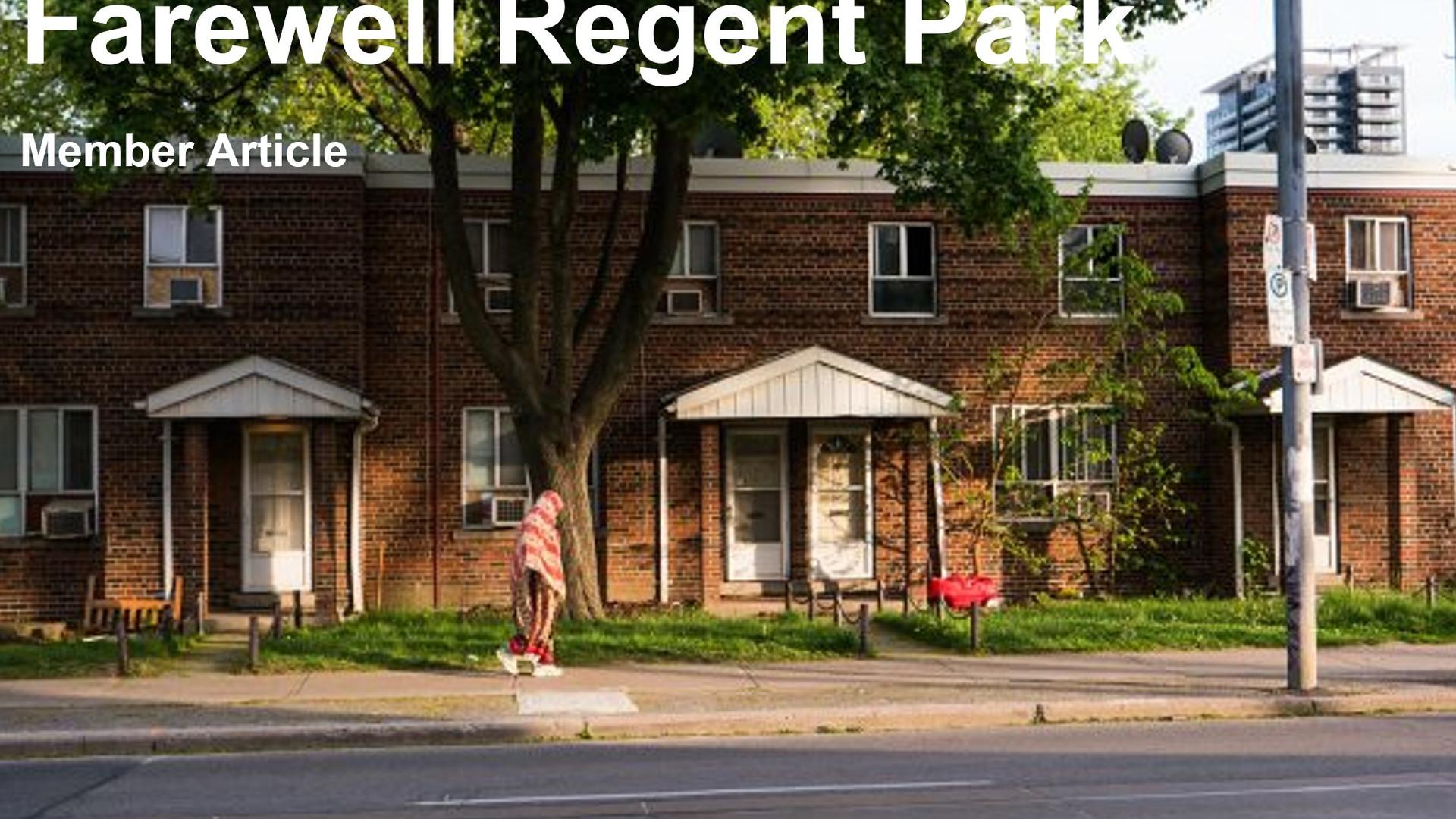 Farewell Regent (1).jpg