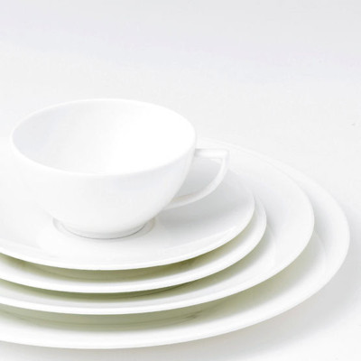 501913-Wedgwood-servies-Jasper-Conran-Wh