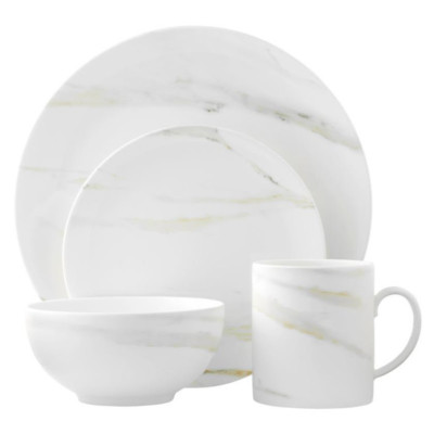 400243-Wedgwood-servies-Vera-Wang-Venato