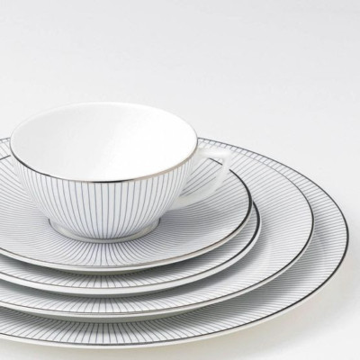 501502-Wedgwood-servies-Jasper-Conran-Pi
