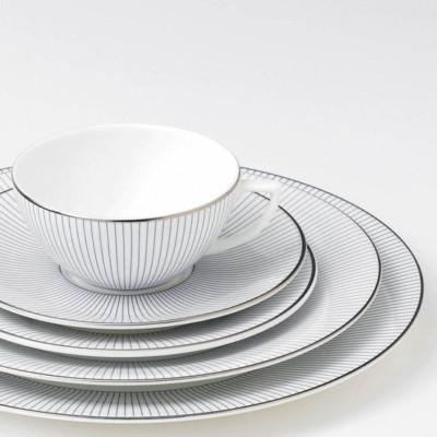 501502-Wedgwood-servies-Jasper-Conran-Pi