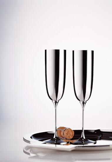 champagner_380x550.jpg