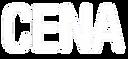logo-CENA_edited.png