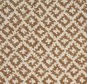 Axminster-Trellis-Carpet.jpg