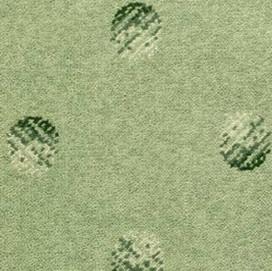 Seacrest Green