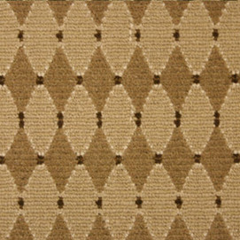 Field Taupe