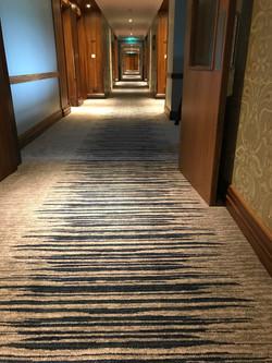 Bedroom Carpet Carpet