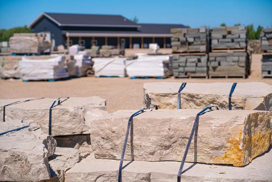 Manthei-Supply-Yard-6276.jpg