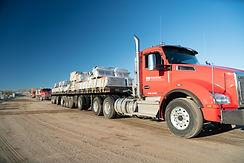 mc truck.jpg