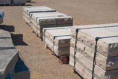Manthei-Supply-Yard-6368.jpg