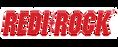 RediRock | Manthei Supply