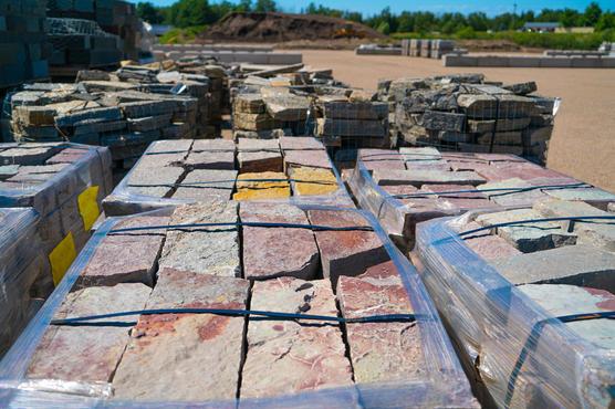 Manthei-Supply-Yard-6348.jpg