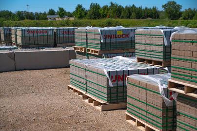 Manthei-Supply-Yard-6395.jpg