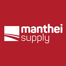 Manthei Supply