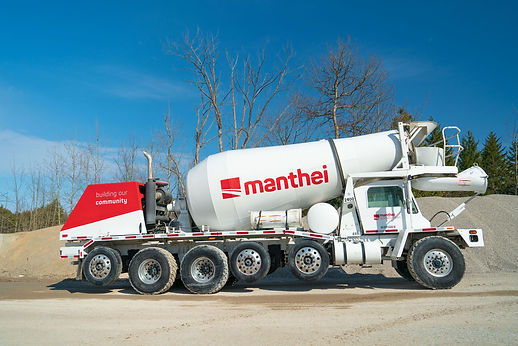 Cement-Trucks-6075-web.jpg