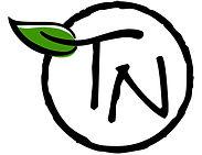 TimberNook-Seal-Color.jpg