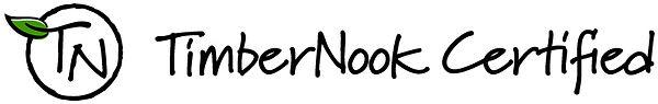TimberNook-Seal-W-Text_Color.jpg