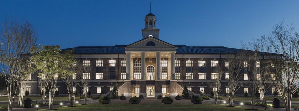 Aiken County Government Building.jpg