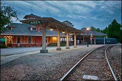 Aiken Train Museum.jpg