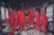 rojo1.jpg