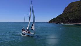 seahawk_sail_tga_004.png