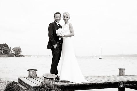 Hochzeits-Fotografie-Ammersee-1.jpg