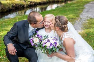 Hochzeit-Huglfing-14.jpg