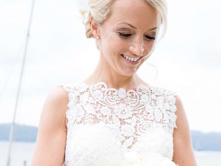 Profi-Tipps für schöne Hochzeitsbilder