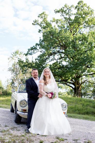 Hochzeit-Murnau-Staffelsee-1.jpg