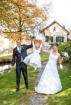 Hochzeit-Huglfing-11.jpg