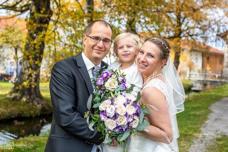 Hochzeit-Huglfing-15.jpg