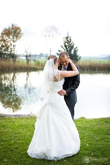 Hochzeit-Huglfing-24.jpg