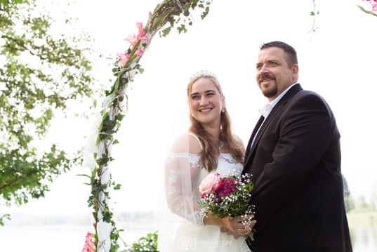 Hochzeit-Murnau-Staffelsee-14.jpg