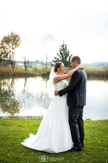 Hochzeit-Huglfing-22.jpg