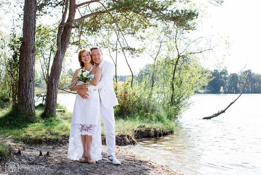 Hochzeit-Iffeldorf-5.jpg