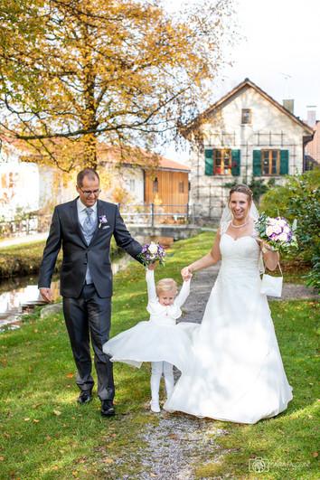 Hochzeit-Huglfing-12.jpg