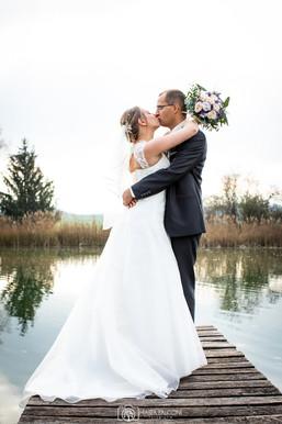 Hochzeit-Huglfing-20.jpg