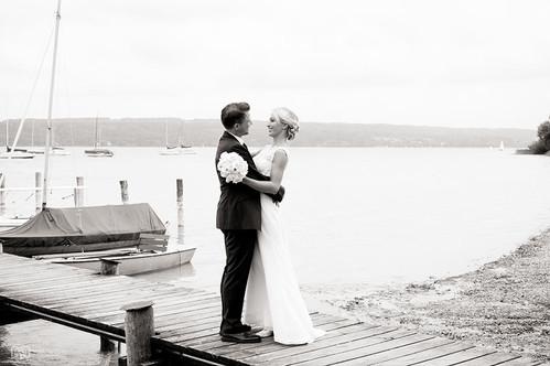 Hochzeits-Fotografie-Ammersee-3.jpg