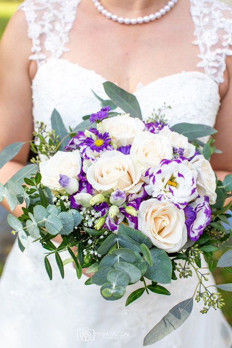 Hochzeit-Huglfing-7.jpg