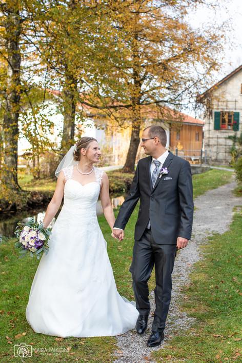 Hochzeit-Huglfing-2.jpg